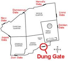 gate-diagram-DUNG